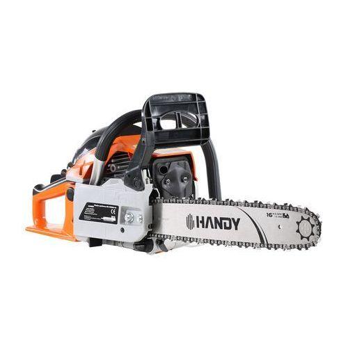 Handy RG4616-A3