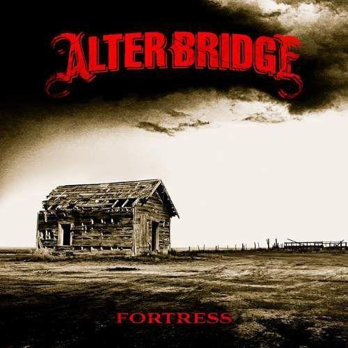 Warner music / roadrunner records Fortress