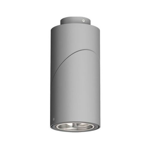 reflektorek TOLEDO D6Sm GX8,5, CLEONI T042D6Sm+