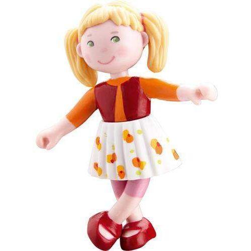HABA Little Friends Lalka do domku dla lalek Haba: Milla 300518 (4010168212005)