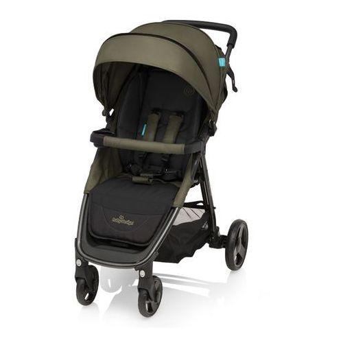 clever marki Baby design