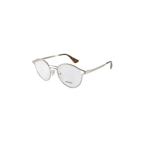 Okulary Prada VPR 62T 1BC-1O1