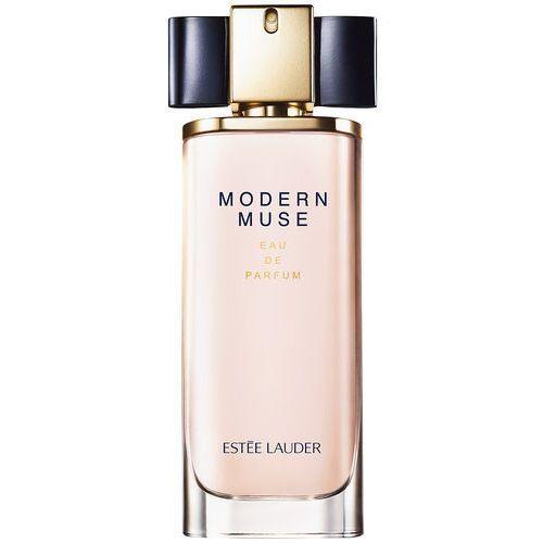 Estee Lauder Modern Muse Woman 100ml EdP