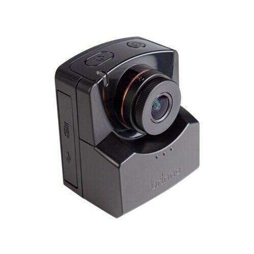 Brinno Kamera tlc2020 (4712417431327)