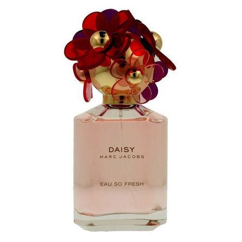 Marc Jacobs Daisy Eau So Fresh Sorbet Woman 75ml EdT