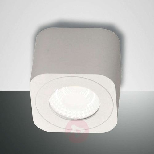 Fabas luce Fabas 3429-71-102 - led oświetlenie punktowe palmi led/6w/230v (8019282096009)