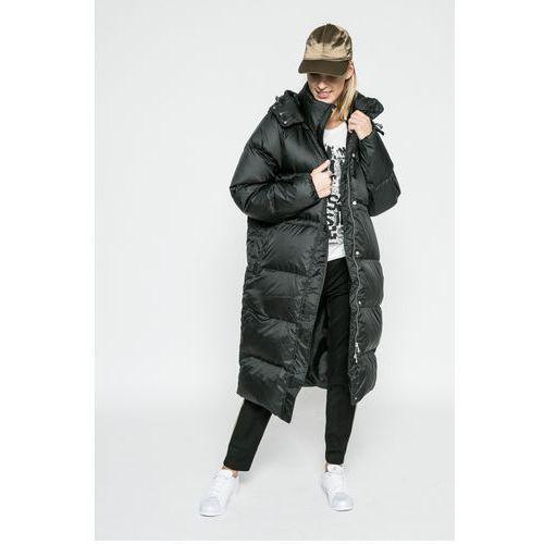 adidas Originals - Płaszcz puchowy