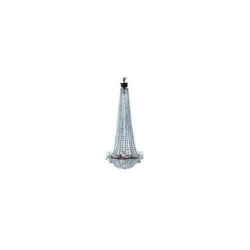 QUADRO TL1 - IDEAL LUX - LAMPA WŁOSKA PODŁOGOWA NOCNA