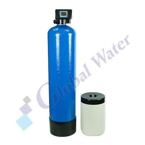 Odżelaziacz wody Blue Soft 1248, GW-O0870