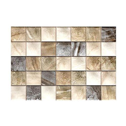 Mozaika ARTENS SIMPSONA TRIP BARCELONA