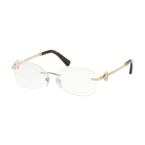 Okulary korekcyjne bv2199b 278 marki Bvlgari