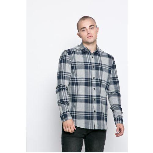 Bench - koszula
