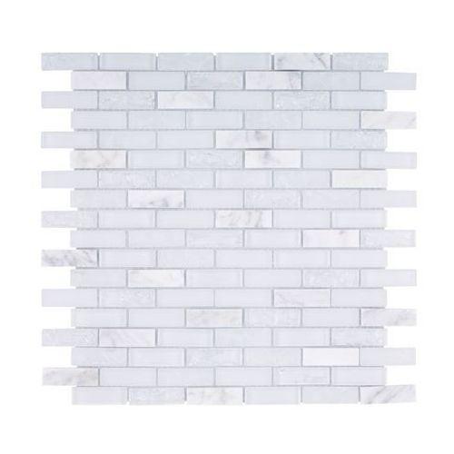 Iryda Mozaika arroyo 29.8 x 30.4 euroceramika (5902767921565)