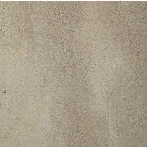 Solomun beige gres szkl. rekt. mat. 59,8x59,8 g2 marki Paradyż