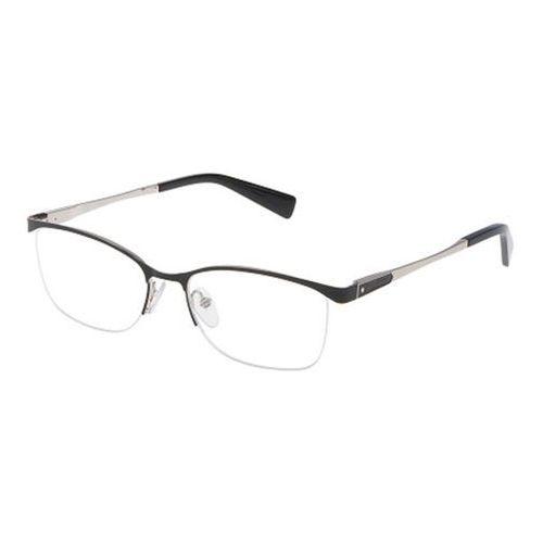 Furla Okulary korekcyjne  vu4334n 0583