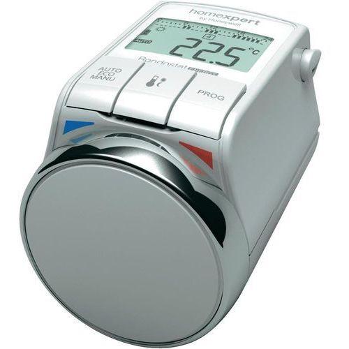 Głowica termostatyczna programowalna hr25, 8 do 28 °c marki Homexpert by honeywell