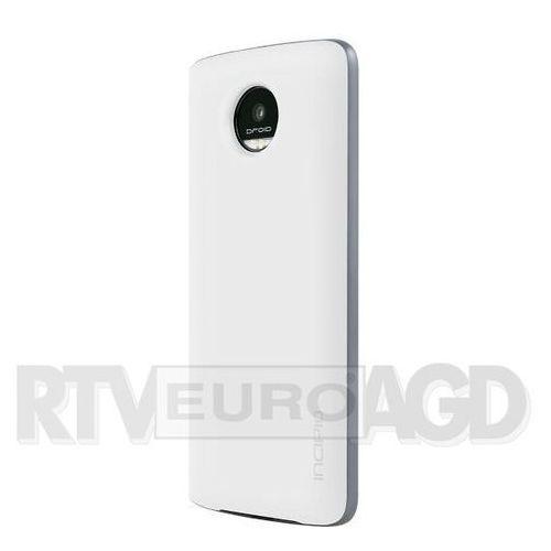 Motorola MOTO MODS Add Battery 2220mAh White (6947681553491)
