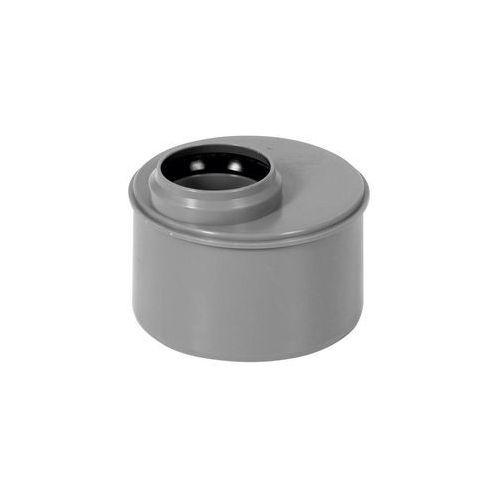 Redukcja 110 / 75 mm TYCNER (5907674397700)