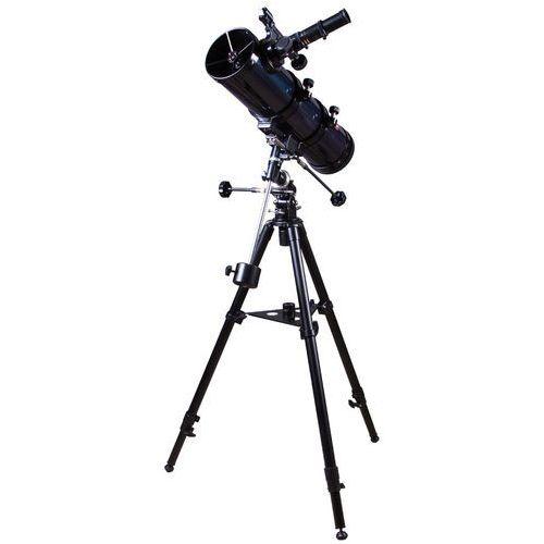 Teleskop LEVENHUK Strike 100 PLUS + DARMOWY TRANSPORT! (0611901509297)