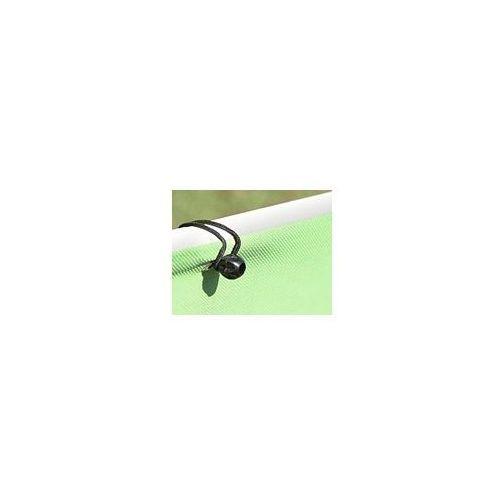 Elastyczne gumowe łączniki – snuggers 20 sztuk marki Intermas