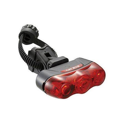5446301 lampka tylna tl-ld630 rapid 3 marki Cateye