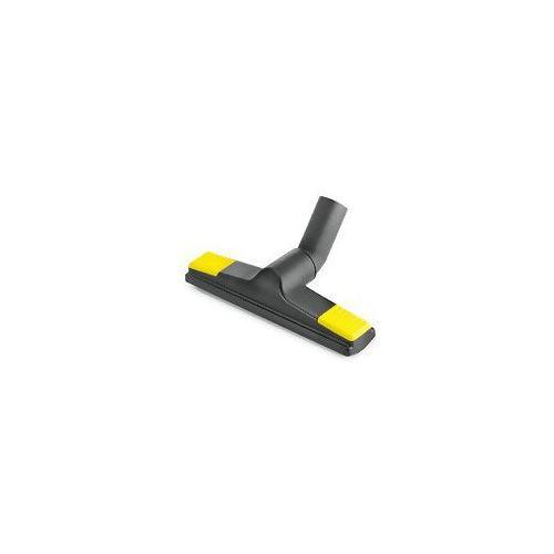 Dysza podłogowa (300mm) do sgv, ✔sklep specjalistyczny ✔karta 0zł ✔pobranie 0zł ✔zwrot 30dni ✔raty 0% ✔gwarancja d2d ✔leasing ✔wejdź i kup najtaniej marki Karcher