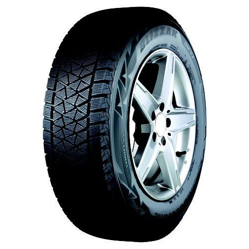 Bridgestone Blizzak DM-V2 225/60 R17 99 S