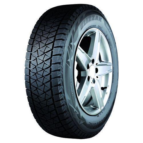 Bridgestone Blizzak DM-V2 235/60 R17 102 S
