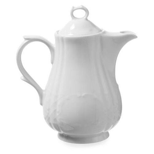 Hendi Dzbanek do kawy z linii flora | różne wymiary | 350 - 1500ml | zestaw 6 szt.