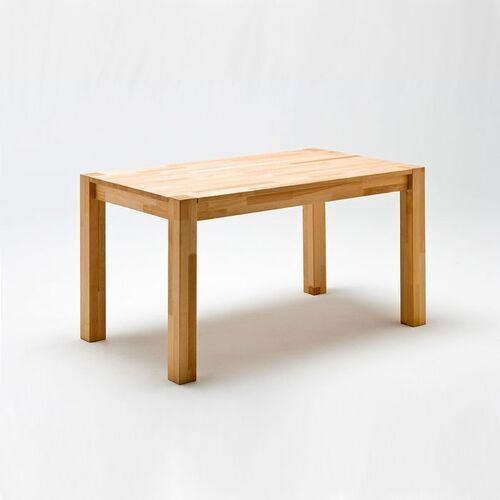 Fato luxmeble Patrick stół buk lity rdzeniowy 140 cm