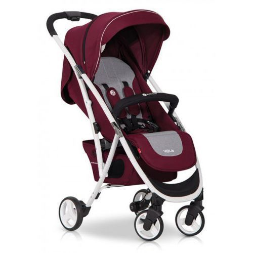 Wózek spacerowy Euro-Cart Volt Purple, 5B9E-76465_20160811014017