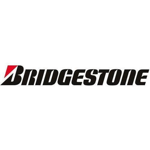 Bridgestone Blizzak DM-V1 255/65 R17 110 R