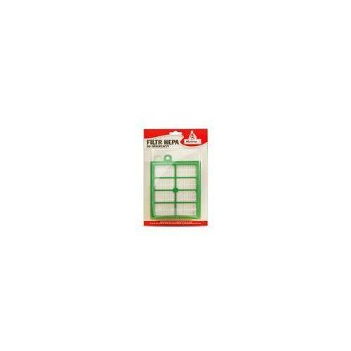 Metrox Filtr hepa do odkurzacza electrolux wyposażenie (5908230160868)