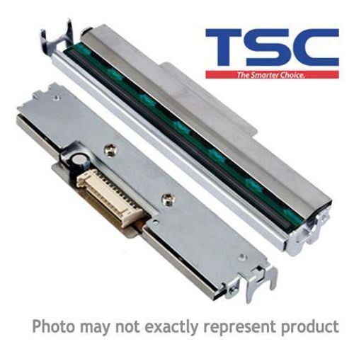 Głowica TSC TTP-244 Pro 203dpi
