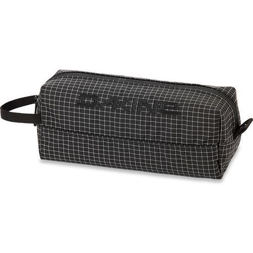 Piórnik - accessory case rincon (rincon) rozmiar: os marki Dakine