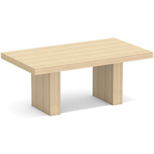 Stół konferencyjny AUTTICA AT-11, 1467