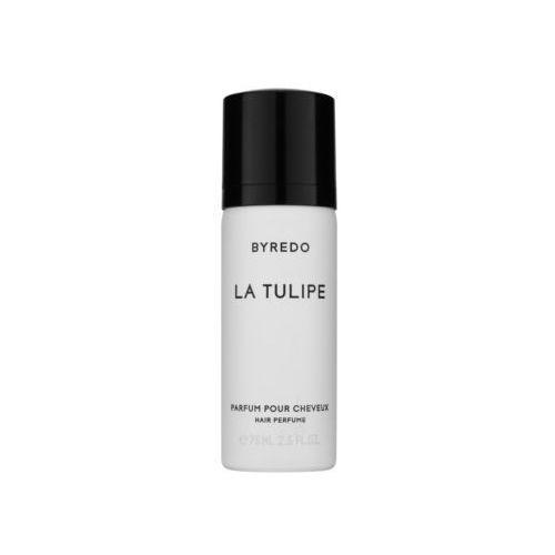 Byredo La Tulipe zapach do włosów Woman 75 ml (7340032815450)