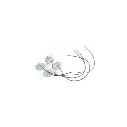 Elektrody samoprzylepne mikro marki E-stim (uk)