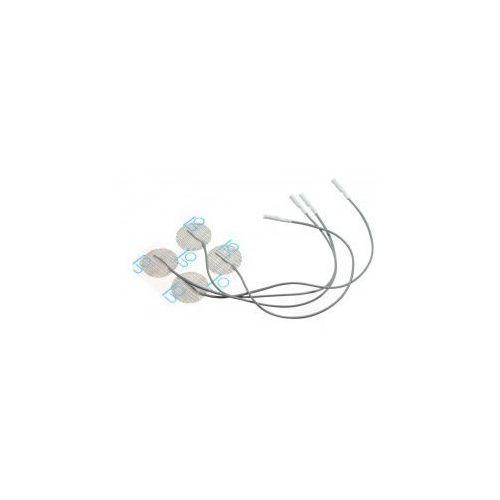 Elektrody samoprzylepne MIKRO