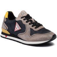 Sneakersy GUESS - New Glorym FM8NWG FAB12 SMOG, w 7 rozmiarach