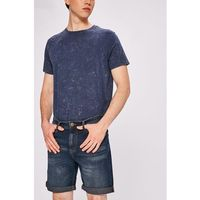 - szorty marki Produkt by jack & jones