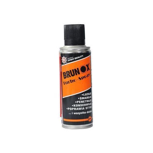 Brunox 0499270697117 turbo-spray 200 ml (5905179770059)
