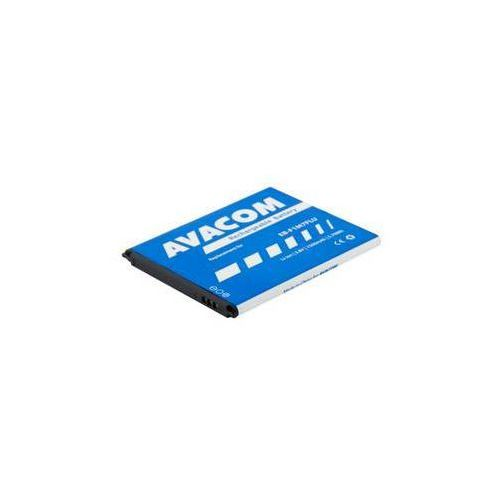 Bateria Avacom dla Samsung Galaxy S3 mini, Li-Ion 3,8V 1500mAh (EB-F1M7FLU)