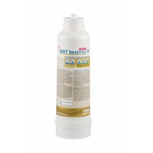 Filtr do wody - bestmax premium m marki Bwt