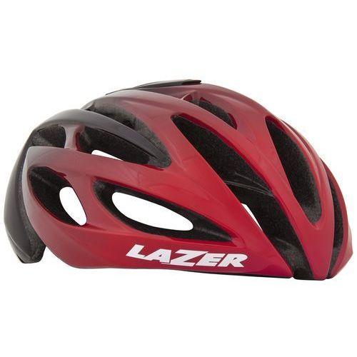 Lazer O2, SLC2167880260