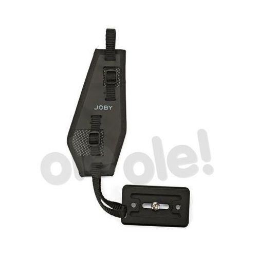 Joby UltraFit Hand Strap with UltraPlate JB01277 - produkt w magazynie - szybka wysyłka!, JB01277
