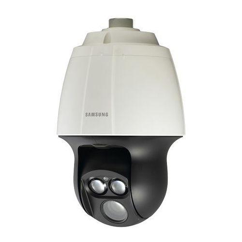 Kamera PTZ SNP-L6233RH 2mpx ONVIF