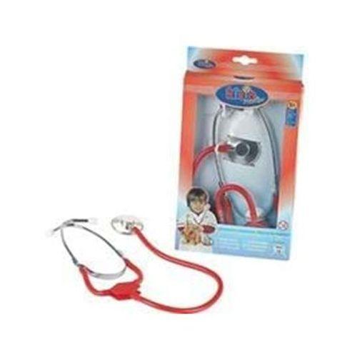 Klein Stetoskop