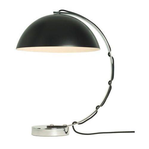 Original btc London - lampe à poser chrome h45cm- (5056002110785)