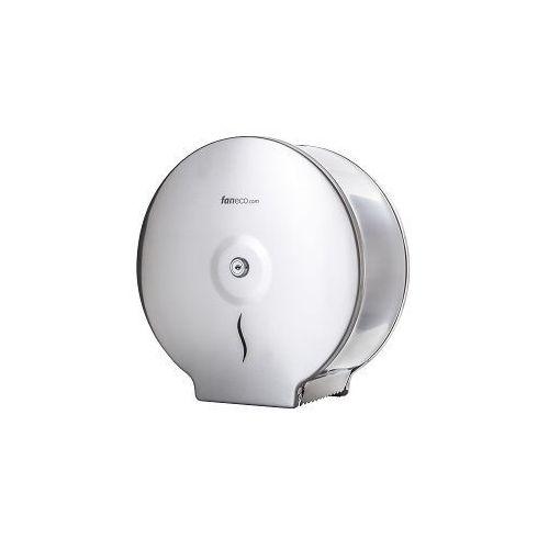 pojemnik na papier toaletowy jumbo hit marki Faneco